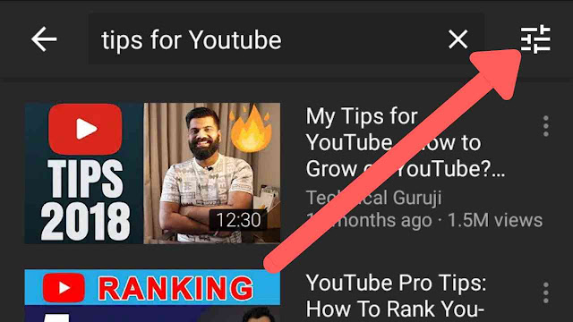 YouTube per growth kaise kare ?