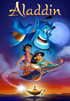 Aladdin (1992) Dual Audio [Hindi-DD5.1] 720p BluRay ESubs Download