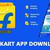 Flipkart App Download: Latest Version For Online Shopping