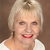 Author -  Carol Marak