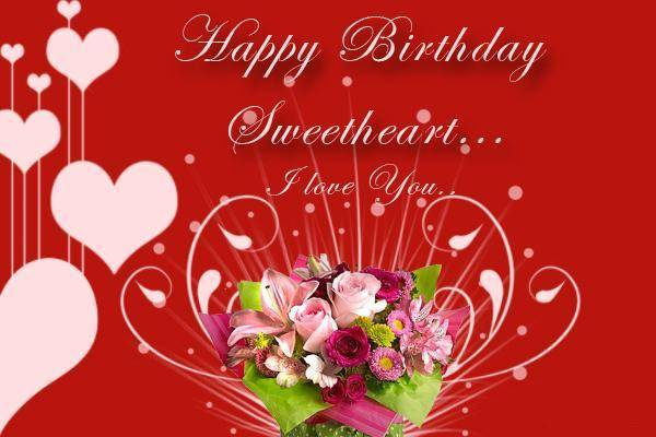 Happy Birthday My Love Quotes In Hindi Love Quotes Everyday