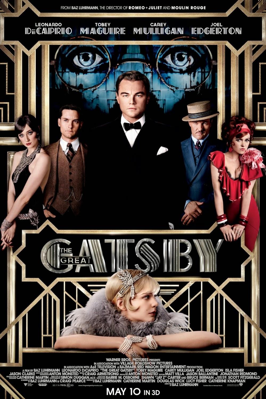http://culture21century.blogspot.gr/2014/06/great-gatsby.html