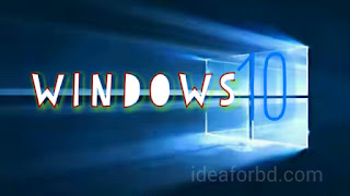 Here is a method that is helping download windows 10 ISO