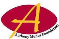 the_anthony_munoz_scholarship_fund