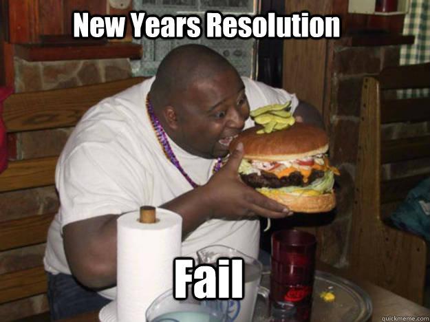 2018 happy new year memes