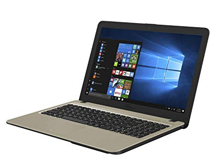 """""""Best laptop under 20000 with i3 processor in India"""""""