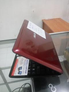 service laptop pasuruan