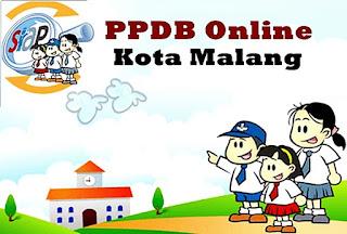http://www.pendaftaranonline.web.id/2015/07/pendaftaran-ppdb-online-kota-malang.html