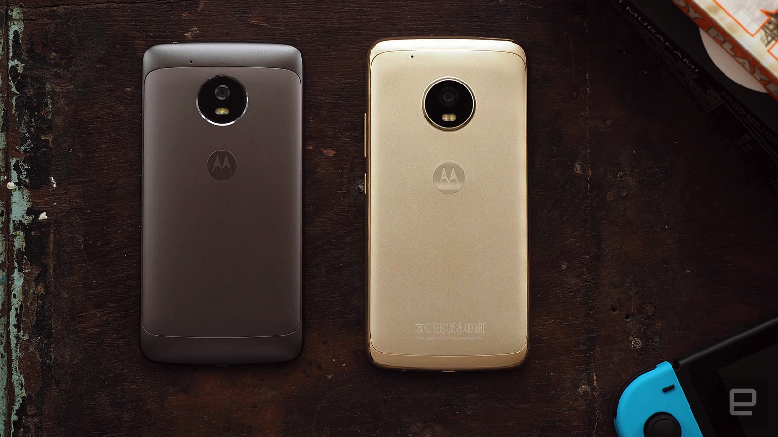 Motorola Moto G5 and G5 Plus Pros and Cons Specs Review and Price
