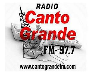 Radio Cantogrande
