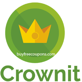 crownit small survey