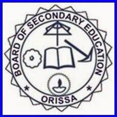 Orissa-CHSC-Result-2018