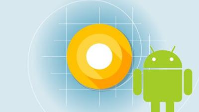 Daftar Smartphone Yang Menggunakan Android Oreo Selain Google
