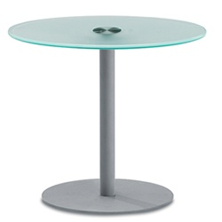OFM Net Series NGT-1 Table