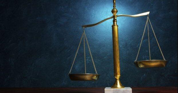 اسئلة واجابات قانونية و في مختلف التخصصات
