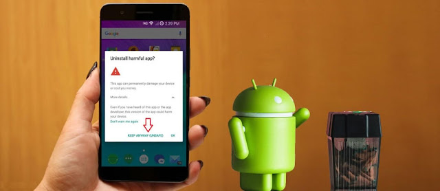 Tips Menjaga Kinerja Smartphone Dengan Baik dan Benar