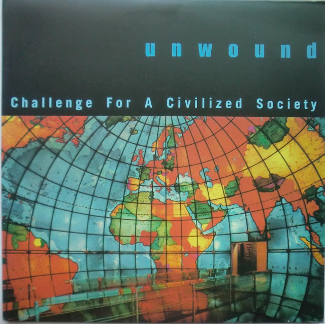 a civilized society Complete your civilised society record collection discover civilised society's full discography shop new and used vinyl and cds.