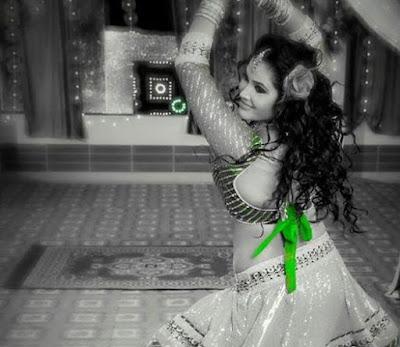 seema singh new photos