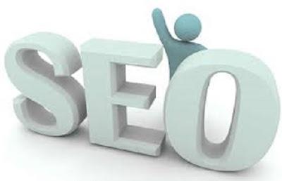Trucos Para Mejorar Posicionamiento Web (SEO)