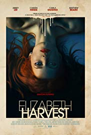 Watch Elizabeth Harvest Online Free 2018 Putlocker