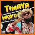 Timaya - Woyo ( Lyrics) | Learn/Sing