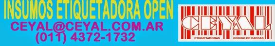 Cambio de resortes de ribbon impresora Zebra (011) 4372 1732 Arg.