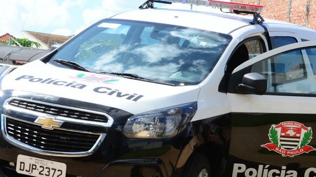Polícia Civil abre mais dois concursos com 500 vagas