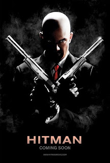 Synopsis New Movie Synopsis Hitman Agent 47 2015