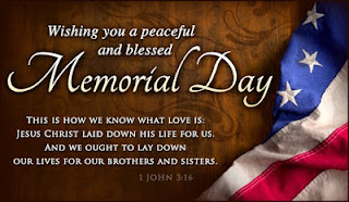 Happy-Memorial-Day-facebook-Images