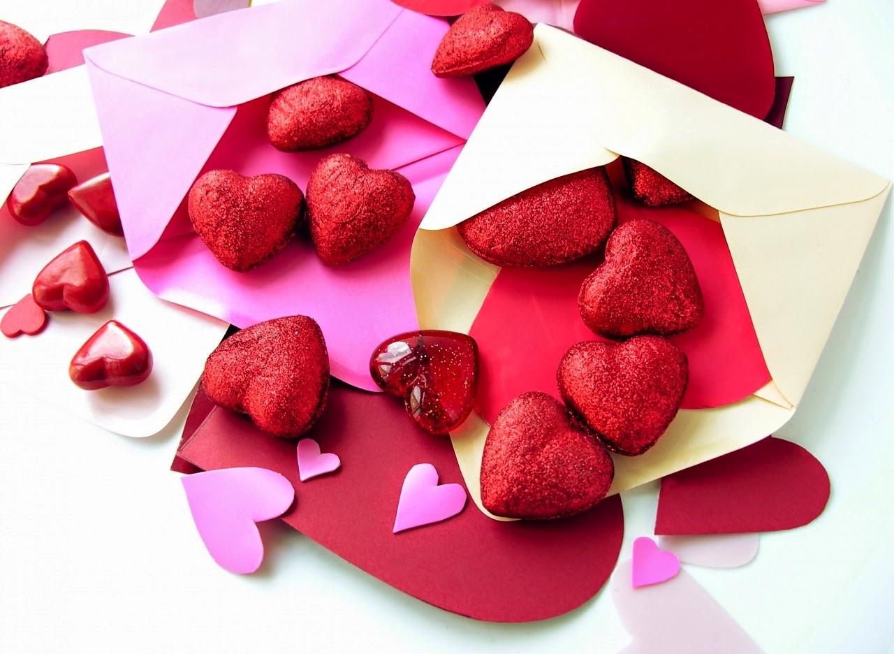 صور قلوب حب 2018 خلفيات قلوب رومانسية