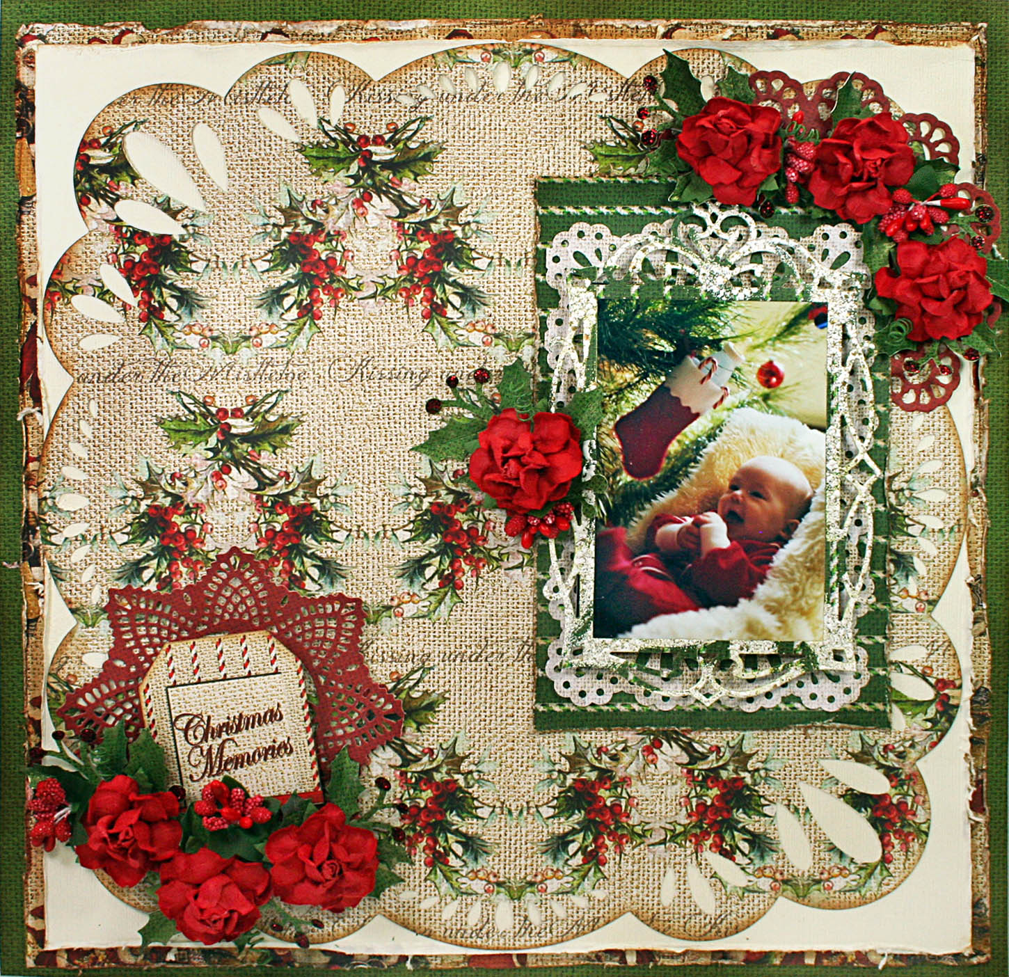 a christmas memory essay Unlike most editing & proofreading services, we edit for everything: grammar, spelling, punctuation, idea flow, sentence structure, & more get started now.