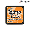 Distress ink - SPICED MARMALADE