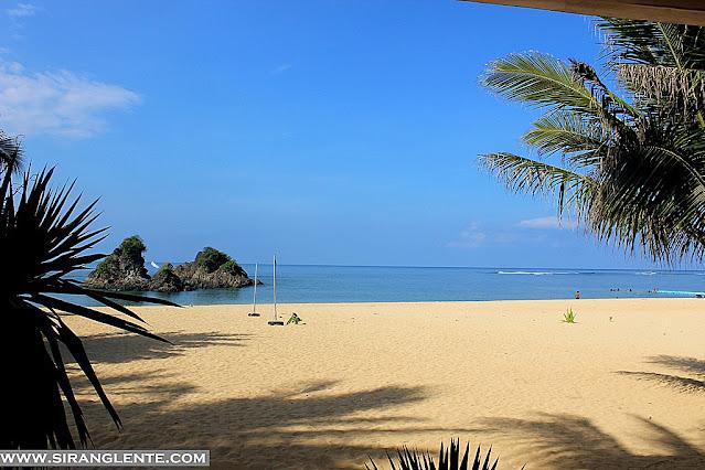 Tourist Spots in Catanduanes
