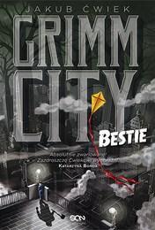 http://lubimyczytac.pl/ksiazka/4308232/grimm-city-bestie