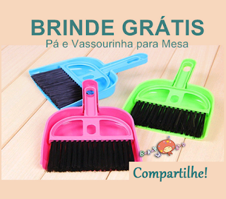 http://smartwhitecleaning.com/free_mini_dust_pan_brush_set.html
