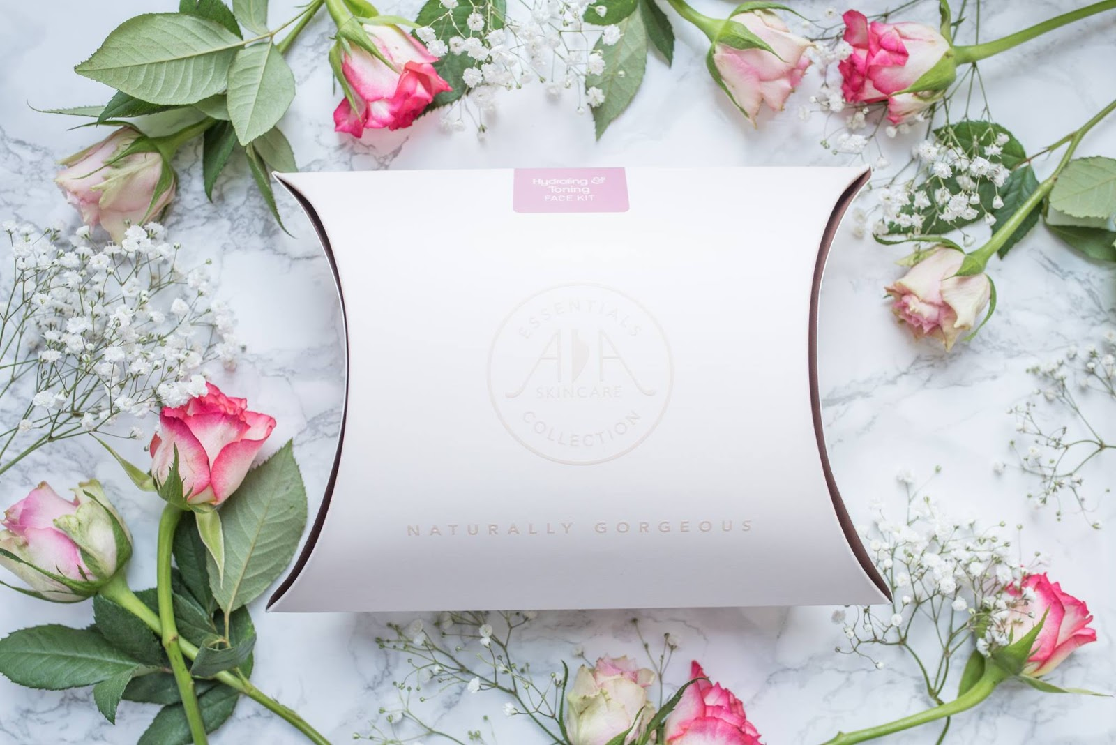 Mothers Day Idea - AA Skincare Gift Set - Frankincense ...