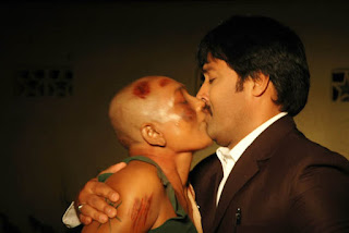 O Malli Telugu Movie New Photos and Stills