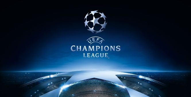 Jadwal Liga Champions 7-8 Maret 2018 Siaran Langsung SCTV