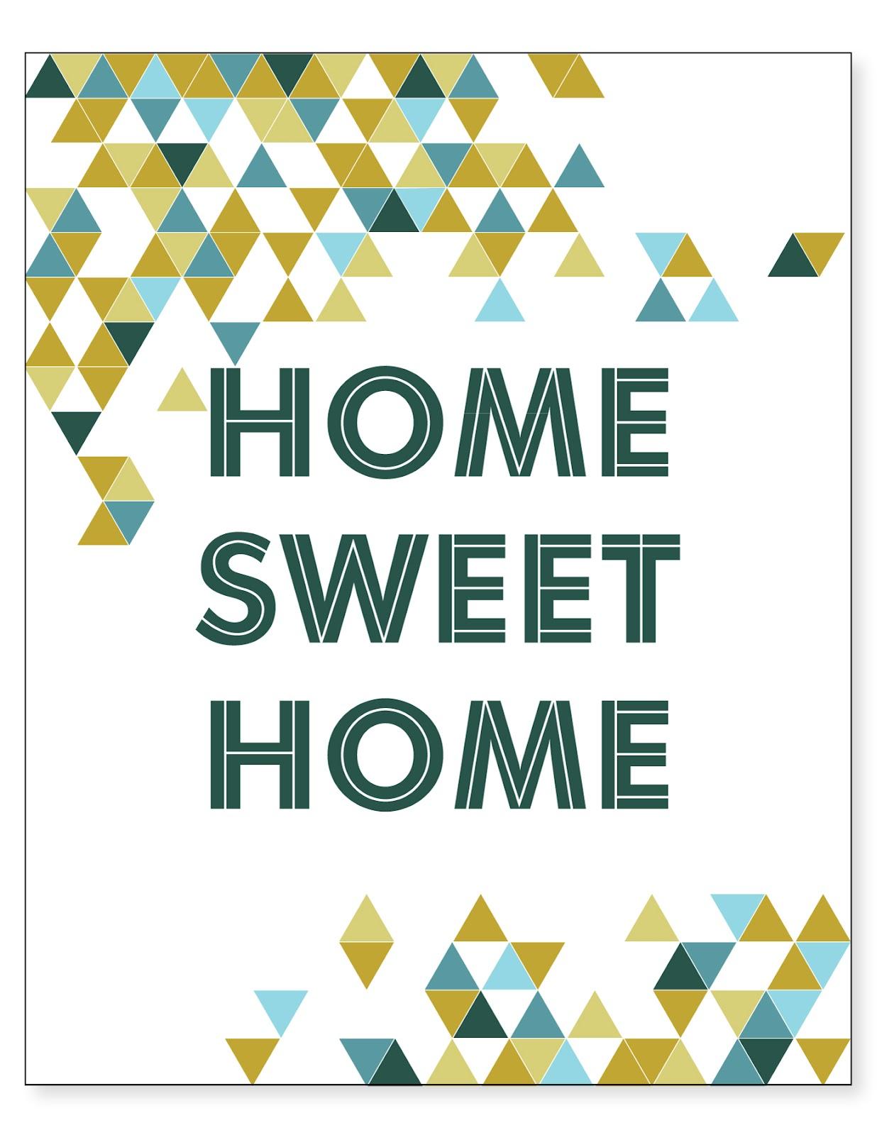 lemon squeezy home sweet home. Black Bedroom Furniture Sets. Home Design Ideas