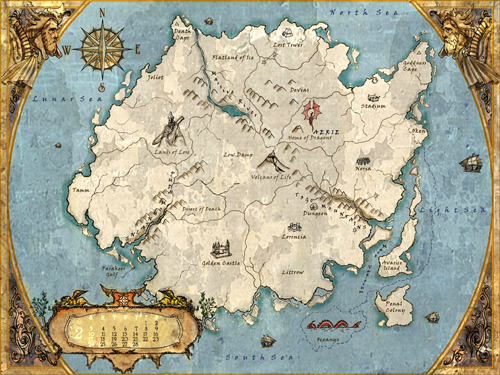 James Churchward The Lost Continent Of Mu Download