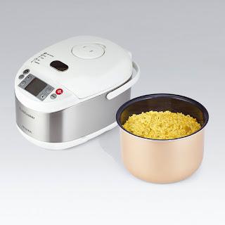 Robot da cucina e multicooker economico: quale scegliere ...
