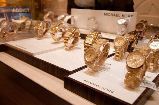bd23619c1887 En esta especial ocasión la tienda Bentrani presento las colecciones de las  marcas más renombradas en el mundo en a lo que Joyería y relojería se  refiere