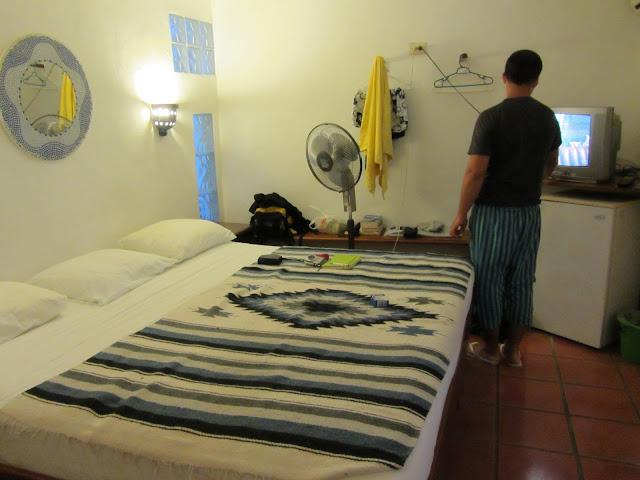 MARCAR HOTÉIS ONLINE - Como reservar alojamento na internet