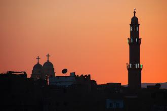 Protección a la Iglesia en el Islam: Demasiado poco, demasiado tarde. Por John Andrew Morrow (Ilyas Islam)*