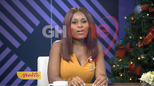 I Used To Consume A Crate Of Alcohol A Day- Alcohol Addict Confesses To Berla Mundi