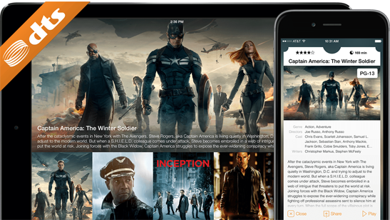 How to play any video format on your iPhone or iPad - iPad Guild