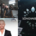 [Olhares sobre o Söngvakeppnin 2019] Quem representará a Islândia no Festival Eurovisão 2019?