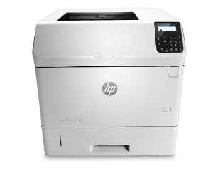 hp-laserjet-enterprise-m606-printer