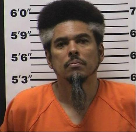 Digital Underground's Shock G Arrested for Drug Paraphernalia Possession