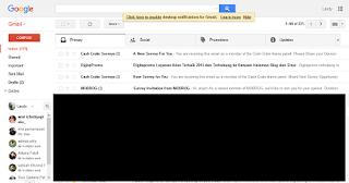Akun Gmail